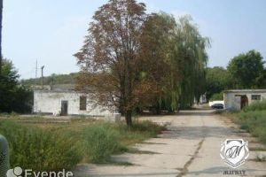 №13468347, продается производство и промышленность, участок 33 сот, ул.Михаила Грушевского, 216, г.Днепродзержинск, Днепропетровская область, Украина