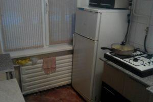 №13468361, продается квартира, 1 комната, площадь 32 м², ул.Космонавтов, г.Чернигов, Черниговская область, Украина