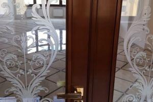 №13469671, продается квартира, 4 комнаты, площадь 209 м², ул.Полтавская, 10, г.Киев, Киевская область, Украина