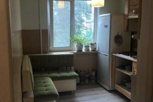 №13469760, продается квартира, 3 комнаты, площадь 58 м², ул.Петра Куренного, 3, г.Киев, Киевская область, Украина