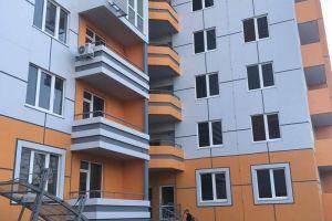 №13469928, продается квартира, 3 комнаты, площадь 90.8 м², ул.Среднефонтанская, 35, г.Одесса, Одесская область, Украина