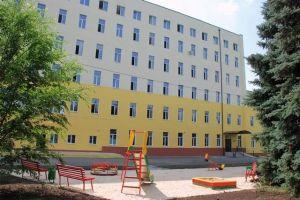 №13469931, продается квартира, 1 комната, площадь 19 м², ул.Лозовская, 5, г.Харьков, Харьковская область, Украина