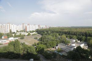 №13472373, продается квартира, 2 комнаты, площадь 52 м², пр-ктАкадемика Глушкова, 41, г.Киев, Киевская область, Украина
