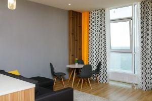 №13472741, сдается квартира, площадь 43 м², бул.Французский, 60-а, г.Одесса, Одесская область, Украина