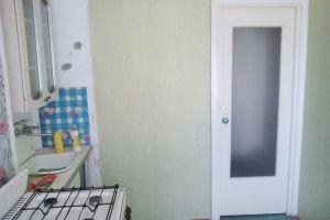№13474511, продается квартира, 2 комнаты, площадь 48 м², ул.Мониторная, 2, г.Днепропетровск, Днепропетровская область, Украина
