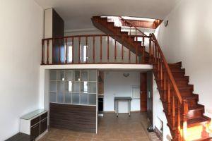 №13475624, продается квартира, 2 комнаты, площадь 106 м², ул.Богдана Хмельницкого, 32, г.Киев, Киевская область, Украина