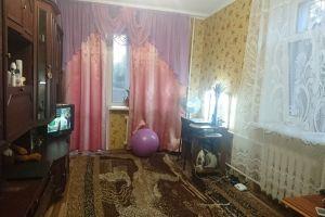 №13475777, продается квартира, 1 комната, площадь 32 м², ул.Театральная, г.Николаев, Николаевская область, Украина