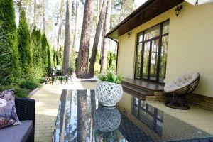 №13475799, продается дом, 3 спальни, площадь 120 м², участок 10 сот, ул.Киево Мироцкая, г.Буча, Киевская область, Украина