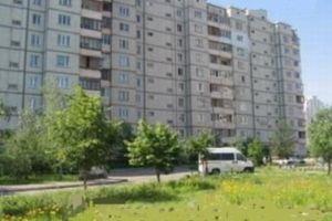 №13478669, продается квартира, 2 комнаты, площадь 52 м², ул.Петра Вершигоры, начало, г.Киев, Киевская область, Украина