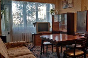 №13480436, продается квартира, 3 комнаты, площадь 58.5 м², наб.Днепровская, 11а, г.Киев, Киевская область, Украина