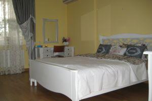 №13480548, сдается посуточно квартира, 1 комната, площадь 51.4 м², ул.Кадетский Гай, 6, г.Киев, Киевская область, Украина