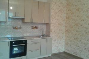 №13480575, продается квартира, 2 комнаты, площадь 44 м², ул.Михаила Ломоносова, 46/1, г.Киев, Киевская область, Украина