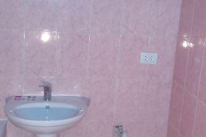 №13480760, продается квартира, 2 комнаты, площадь 52 м², ул.Карбышева, г.Белая Церковь, Киевская область, Украина
