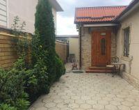 №13486641, продается дом, 2 спальни, площадь 60 м², участок 3 сот, ул.Ванцетти, г.Одесса, Одесская область, Украина