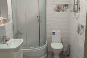 №13486676, продается квартира, 2 комнаты, площадь 52 м², ул.Петропавловская, г.Сумы, Сумская область, Украина