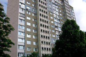 №13486740, продается квартира, 2 комнаты, площадь 55 м², пр-ктПравды, 37 б, г.Киев, Киевская область, Украина