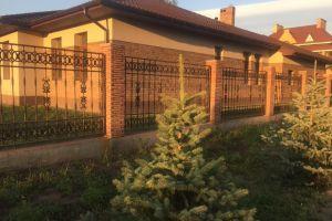 №13487375, продается квартира, 5 комнат, площадь 240 м², ул.Любимовская, г.Киев, Киевская область, Украина