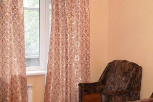 №13488271, сдается квартира, 2 комнаты, площадь 50 м², ул.Ладожская, 14, г.Запорожье, Запорожская область, Украина