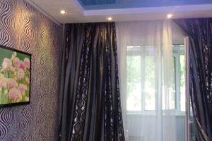 №13489737, продается квартира, 1 комната, площадь 27 м², пер.Автострадный, 11, г.Харьков, Харьковская область, Украина