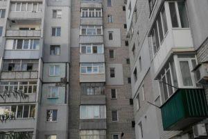 №13489760, продается квартира, 3 комнаты, площадь 63 м², ул.Гвардейская, г.Николаев, Николаевская область, Украина