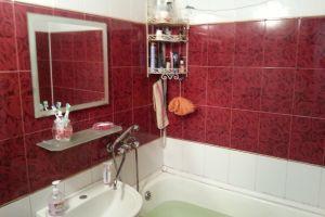 №13497340, продается квартира, 1 комната, площадь 32 м², ул.Щорса, 55, г.Донецк, Донецкая область, Украина