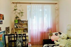№13497800, продается квартира, 2 комнаты, площадь 50 м², пер.Кобера, г.Николаев, Николаевская область, Украина