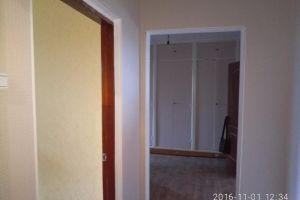№13501489, продается квартира, 4 комнаты, площадь 85 м², ул.Генерала Пухова, 152, г.Чернигов, Черниговская область, Украина