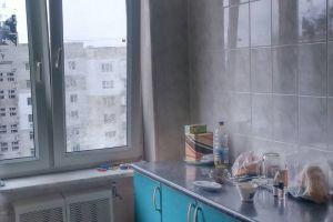 №13513490, продается квартира, 2 комнаты, площадь 45 м², ул.Артема, г.Николаев, Николаевская область, Украина