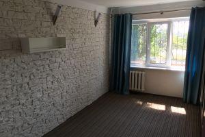№13516210, продается квартира, 2 комнаты, площадь 45 м², ул.Зодчих, 16, г.Киев, Киевская область, Украина