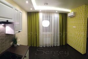 №13516227, продается квартира, 1 комната, площадь 56 м², бул.Вацлава Гавела, 9а, г.Киев, Киевская область, Украина