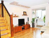 №13516293, продается трехкомнатная квартира, 3 комнаты, площадь 129 м², ул.Лазурная, 2, г.Ильичевск, Одесская область, Украина