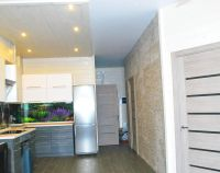 №13516353, продается трехкомнатная квартира, 3 комнаты, площадь 70 м², ул.Генуэзская, 5, г.Одесса, Одесская область, Украина