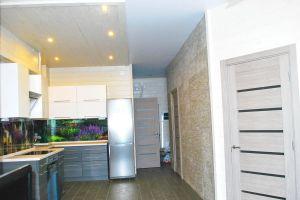 №13516353, продается квартира, 3 комнаты, площадь 70 м², ул.Генуэзская, 5, г.Одесса, Одесская область, Украина