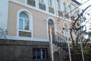 №13516448, продается дом, 6 спален, площадь 249 м², участок 10 сот, пер.Прохладный, г.Николаев, Николаевская область, Украина
