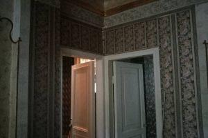 №13518326, продается квартира, 3 комнаты, площадь 77 м², ул.Большая Морская , г.Николаев, Николаевская область, Украина