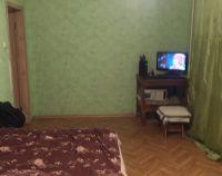 №13518762, продается однокомнатная квартира, 1 комната, площадь 38 м², ул.Гули Королевой, 15, г.Днепропетровск, Днепропетровская область, Украина