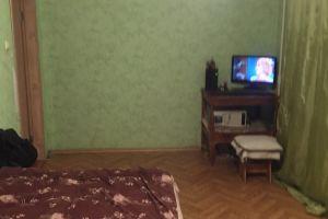 №13518762, продается квартира, 1 комната, площадь 38 м², ул.Гули Королевой, 15, г.Днепропетровск, Днепропетровская область, Украина