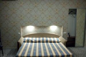 №13520192, сдается посуточно квартира, 1 комната, площадь 35 м², ул.Южная, 5, г.Одесса, Одесская область, Украина