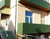 №13520512, продается помещение свободного назначения, ул.Шевченко, 43, с.Минай, Закарпатская область, Украина