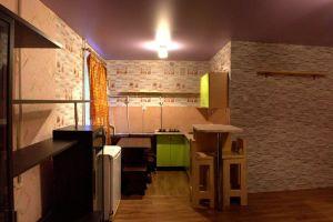 №13524789, продается квартира, 1 комната, площадь 30 м², ул.Космонавтов, г.Николаев, Николаевская область, Украина