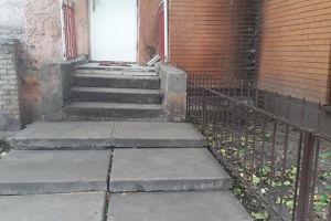 №13524873, сдается офис, площадь 31 м², ул.Саксаганского, 112, г.Киев, Киевская область, Украина