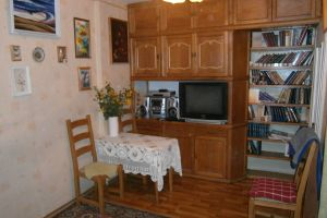 №13524959, продается квартира, 1 комната, площадь 24 м², ул.Пожарского, 13, г.Киев, Киевская область, Украина
