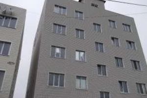 №13528548, продается квартира, 1 комната, площадь 36 м², ул.Гаргаева, 6 б, г.Донецк, Донецкая область, Украина