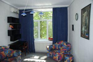 №13533831, продается квартира, 2 комнаты, площадь 51 м², ул.Преображенская, г.Одесса, Одесская область, Украина