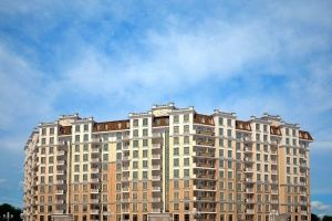 №13533881, продается квартира, 1 комната, площадь 21 м², ул.Зоопарковая, 10 Г, г.Одесса, Одесская область, Украина