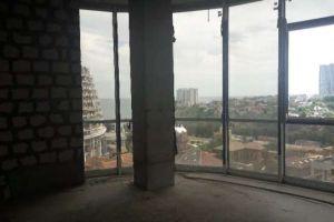 №13533916, продается квартира, 1 комната, площадь 61.2 м², ул.Гагаринское плато, 5/2, г.Одесса, Одесская область, Украина