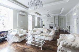 №13534491, продается квартира, 4 комнаты, площадь 220 м², ул.Академика Богомольца, 5, г.Киев, Киевская область, Украина