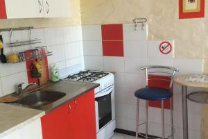 №13534917, сдается посуточно квартира, 1 комната, площадь 37 м², ул.Борщаговская, 12, г.Киев, Киевская область, Украина
