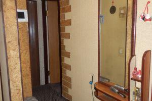 №13534920, продается квартира, 3 комнаты, площадь 57 м², пр-ктАлишера Навои, 80, г.Киев, Киевская область, Украина