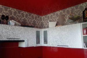 №13536036, продается квартира, 2 комнаты, площадь 53 м², ул.Гидропарковая, 11, г.Днепропетровск, Днепропетровская область, Украина